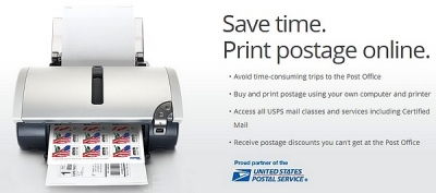Stamps Com Vs Shipstation Vs Endicia Postage Purchasing